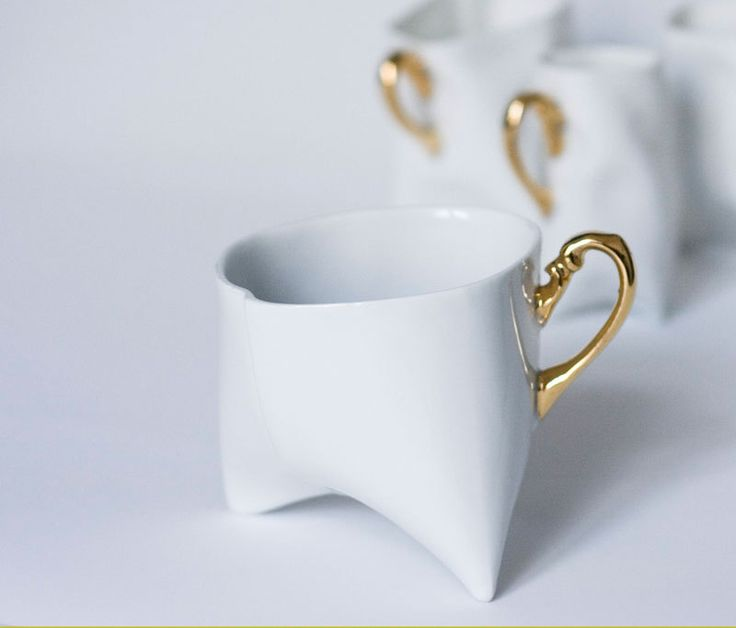 25 unique coffe cups ideas on pinterest cute coffee Unique coffee cups mugs