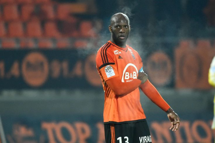 @Lorient #FCLorient #Ligue1 #France #Lorient #Football #Adidas #9ine