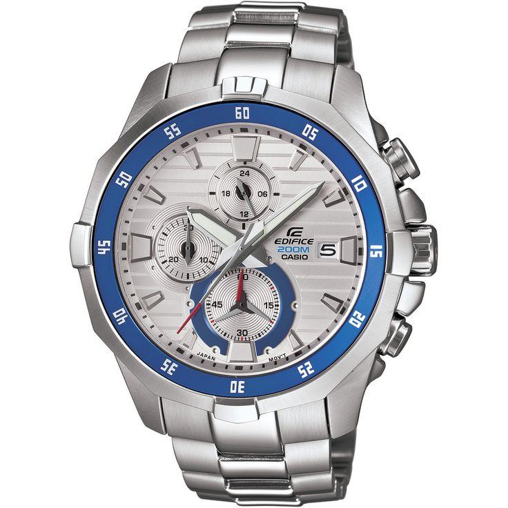 http://www.gofas.com.gr/el/mens-watches/casio-edifice-stainless-steel-bracelet-efm-502d-7avef-detail.html