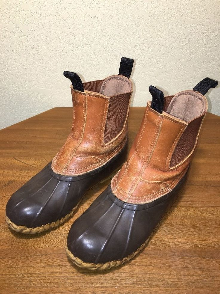 Meindl is a very well respected German boot brand, known mostly in the European market. The Cabela's Meindl boots are manufactured in Germany by Meindl, in the same factories, and with the same German workmanship as the European Meindl boots. The workmanship on the boots really is .