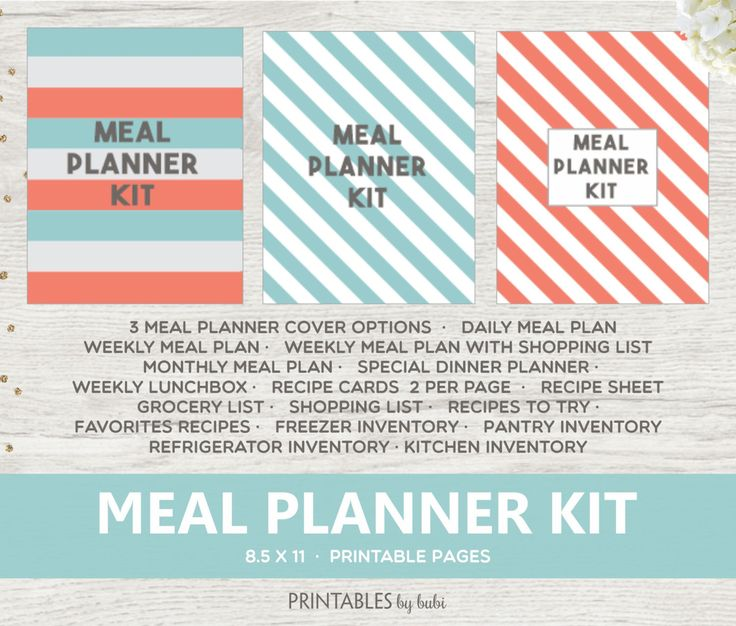 Best 25+ Meal planner printable ideas on Pinterest Meal planner - grocery list templates