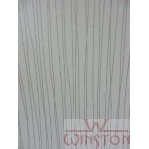 5002 PP WHITE LINE PAPER - Winston Best HPL