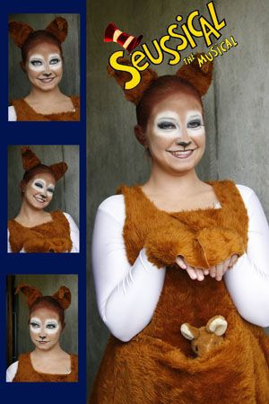 Seussical - Sour Kangaroo_theatrical_makeup_trevor_killeen.jpg (300×450)