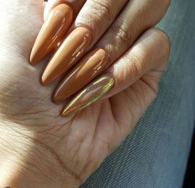 Prom Nail Ideas For Long: 1266 Best Images About Acrylic. On Pinterest