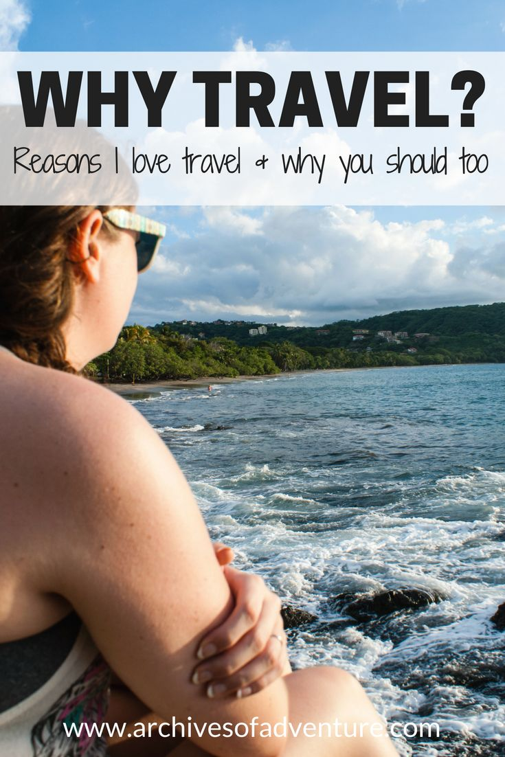 Travel   Why should I travel   Why travel   travel and anxiety   budget travel   I love travel   Traveling   Travel inspiration
