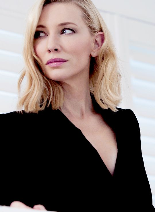 Cast: Cate Blanchett- I would cast Cate Blanchett as Thane's mother Ganaire because she has proved through her portrayal of Lady Tremaine in Cinderella that she can play a cold, distant, uncaring character like Ganaire.