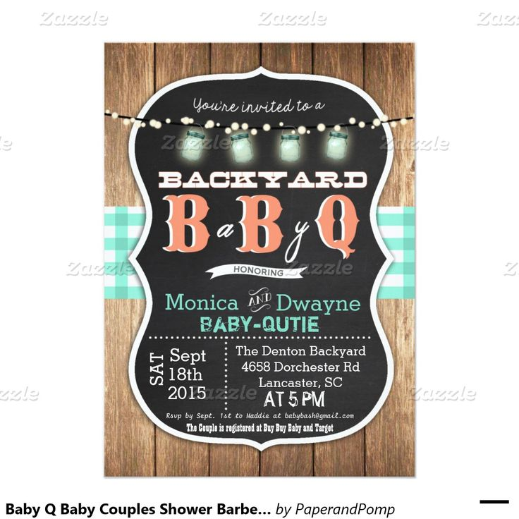 17 best images about baby shower!!! on pinterest | sip and see, Baby shower invitations