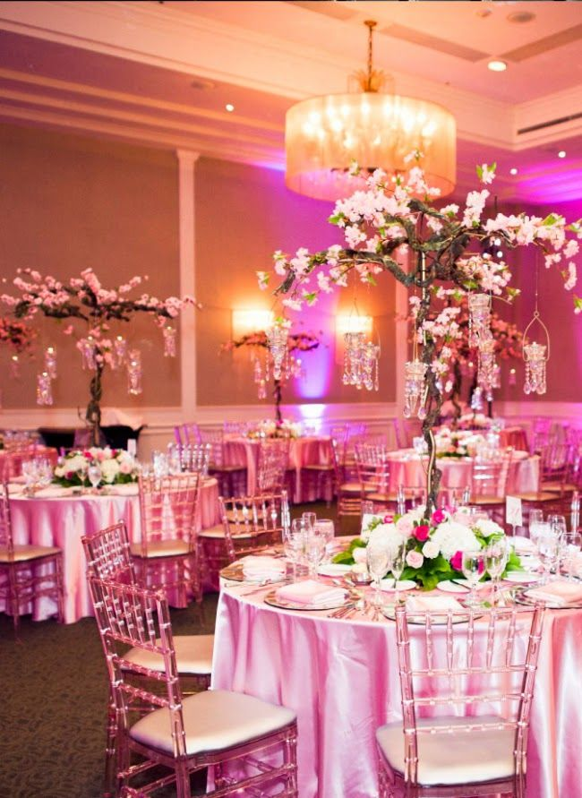 Best images about cherry blossom themed wedding ideas