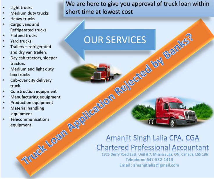 Amanjit Singh Lalia, CPA, CGA is a firm to practice in all areas of tax, accounting services, serving Greater Toronto Area.