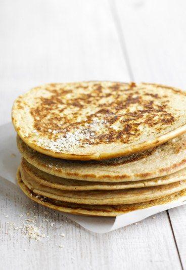 Gallette di crusca di avena - Dieta dukan, ricette - Ingredienti (per 1 galletta) 2 cucchiai di crusca d'avena 2 cucchiai di formaggio fresco magro 1 albume d'uovo dolcificante (se dolce) spezie (se salata) Preparazione Mescolare tutti gli ingredienti...