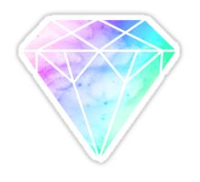 Trending Stickers | Redbubble