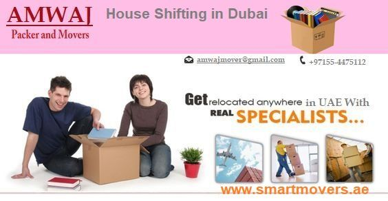 AMWAJ Professional Movers, Packers, Transportation, removal & shifting expert in relocation. Professional services from friendly people.