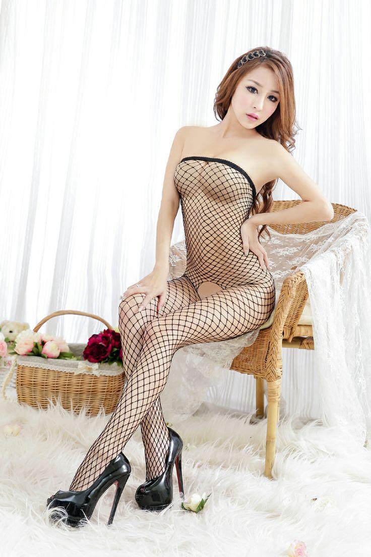 meet lover/s for heiß milf porno hd licks sweetheart, heidi