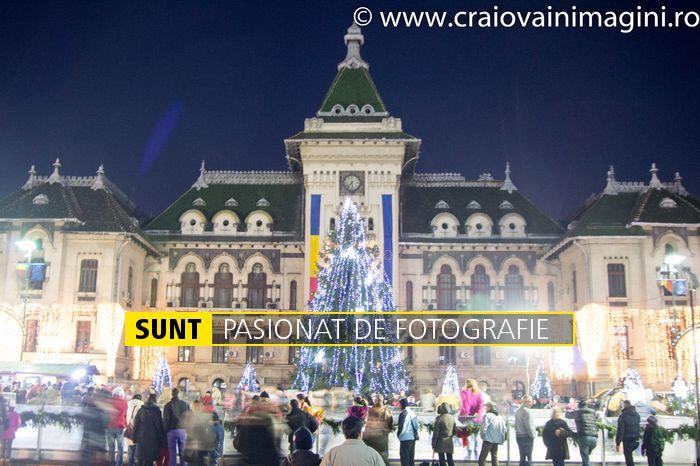 Ajutați-ne cu un vot pentru proiectul www.craiovainimagini.ro! Înregistrați-vă cu facebook și votați această poză. Mulțumim!