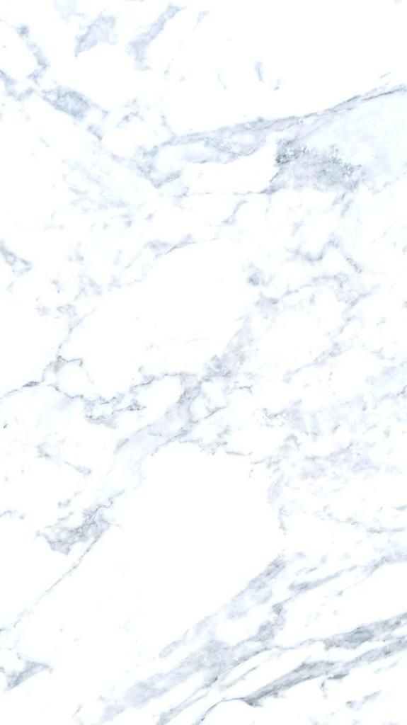 White Marble Wallpaper Iphone X Hd Awesome Wallpapers Pc8 Org
