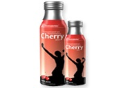 Cherry Concentrate Juice  Concentrated Tart Montmorency Cherry Juice –is a concentrate of the Montmorency cherry, one of the world's finest...