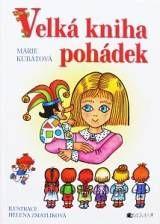 autismus-a-my.cz