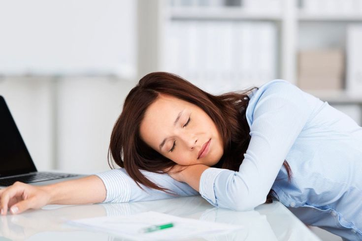 Forever Feeling Fatigued? Three Steps to Solving Fatigue