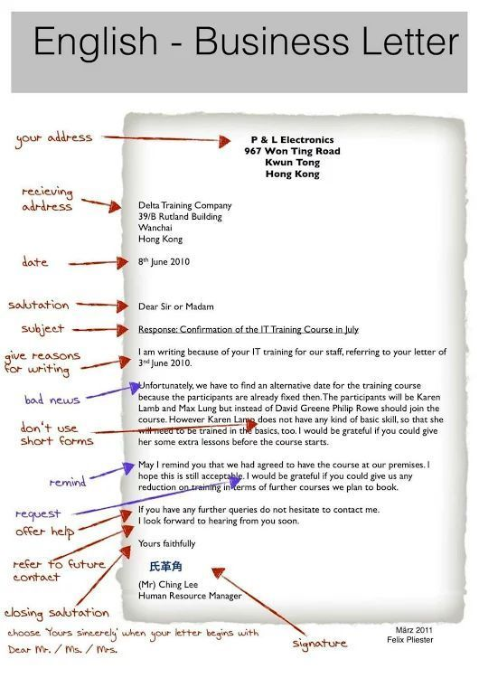 Pin By Template On Template English Writing English Writing