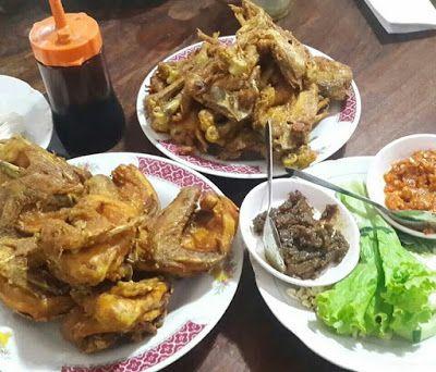 Tempat kuliner Sukoharjo  - Kabupaten Sukoharjo adalah salah satu daerah yang berada di wilayah Provinsi Jawa Tengah. Lokasi Kabupaten ini ...