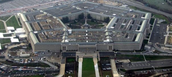 Pakistan has informed about steps to restore relief, Panetta    Washington -US Department of Defense Panetta Gone said that America has i...