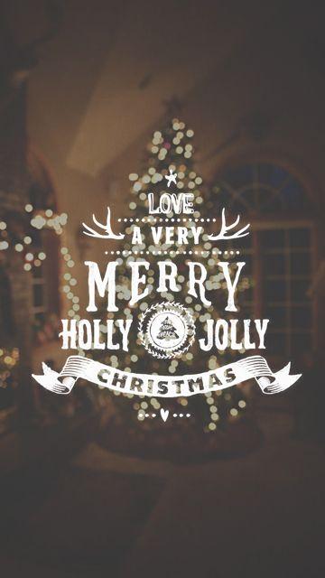 "perpetuallychristmas: ""perpetuallychristmas: ""perpetuallychristmas: "" Christmas…"