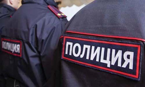 Полицейские Москвы задержали подозреваемых в совершении разбойного нападения http://www.cashmsk.ru/news98.html  #мвд #moscow