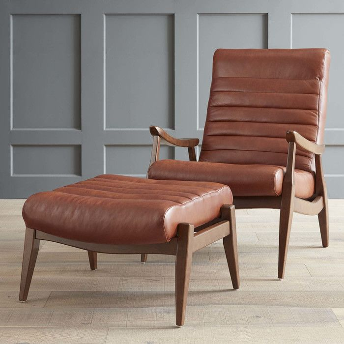 You'll love the Hans Arm Chair at AllModern - With Great Deals on modern Living  products and Free Shipping on most stuff, even the big stuff.