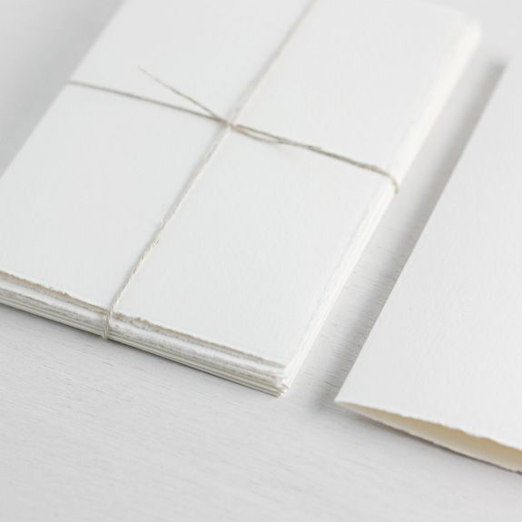 Paper Packaging, Cards Sets, Brand Products, Blank Cards, Important Deckled Edging, Packaging Ties, Blank Important, Deckled Edging Cards, Besotted Brand