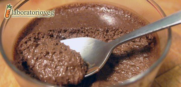 Parliamone. La mousse al cioccolato è un qualcosa di meravigliosamente appagante. Per un amante del cioccolato è una specie di massima soddisfazione del palato. Io il cioccolato lo amo e infatti questa mousse per me è letteralmente divina. Scusate se esagero ma sono così fiera del risultato che lo voglio gridare ai quattroventi! La cosa…