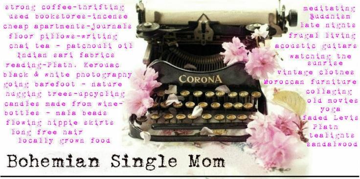 bohemia single women 100% free bohemia personals & dating signup free & meet 1000s of sexy bohemia, louisiana singles on bookofmatchescom.