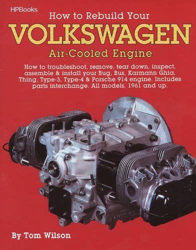 2001 vw beetle repair manual pdf