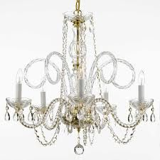 Best 25 cheap chandelier ideas on pinterest cheap white find cheap chandeliers of different designs types like french bathroom modern antique aloadofball Images