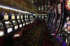 Groupon - Sightseeing Casino Cruise from Galveston in Houston. Groupon deal price: $26