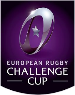 Sports Mag: European Rugby Challenge & Champions Cup Tv Stream...
