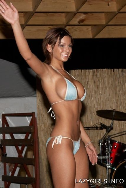miss america naked pictures