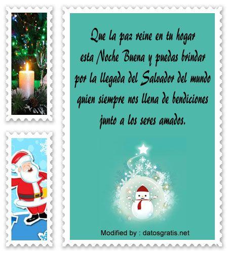 textos de Navidad para descargar gratis,enviar texto de Navidad para saludar por Whatsapp : http://www.datosgratis.net/mensajes-de-navidad-gratis-para-misamigos-y-parientes/