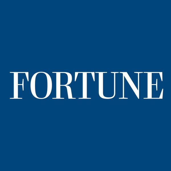Download IPA / APK of FORTUNE Magazine for Free - http://ipapkfree.download/6435/