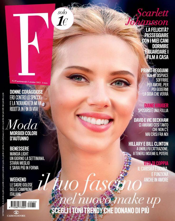 articolo rivista moda - Cerca con Google