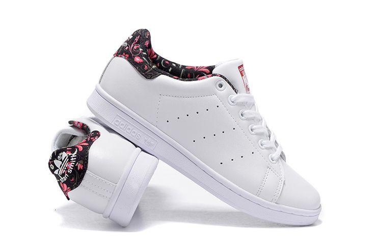 Adidas Originals Stan Smith Rose S79412 http://www.adboostsaleb.com