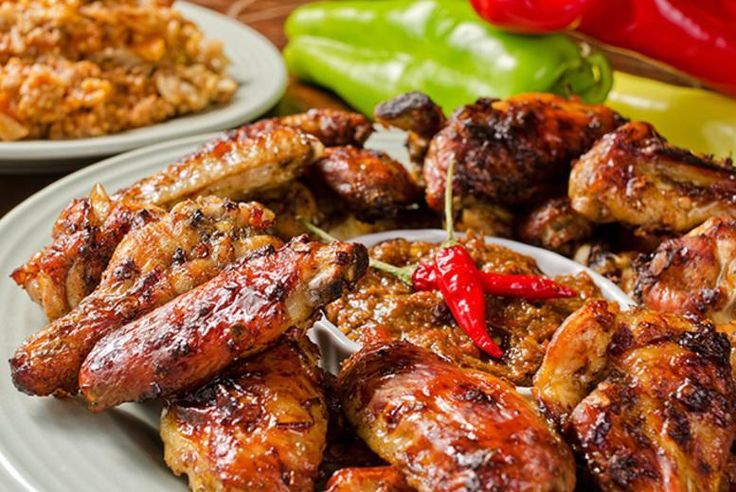 £19 instead of up to £34.97 for an 11-dish Caribbean taster menu with rum punch for two, £36 for four people at Café Alleyne's, Enfield - save up to 46%