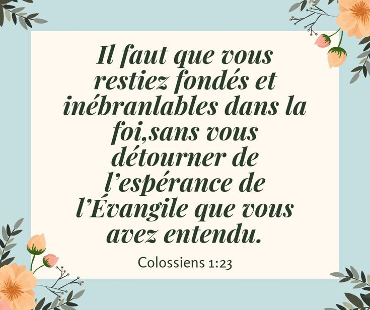 Pin on #laBible Colossiens