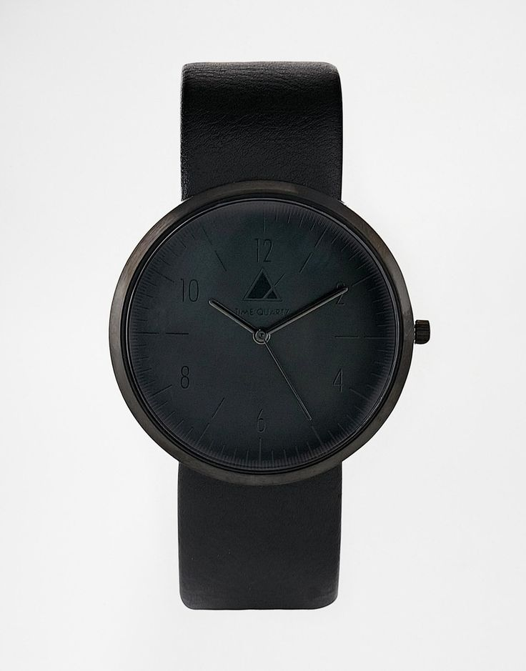 17 best ideas about monochrome watches on pinterest men 39 s watches men 39 s watches and luxury