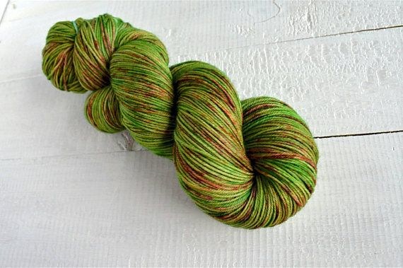 Check out this item in my Etsy shop https://www.etsy.com/uk/listing/534732584/hand-dyed-yarn-4-ply-yarn-fingering