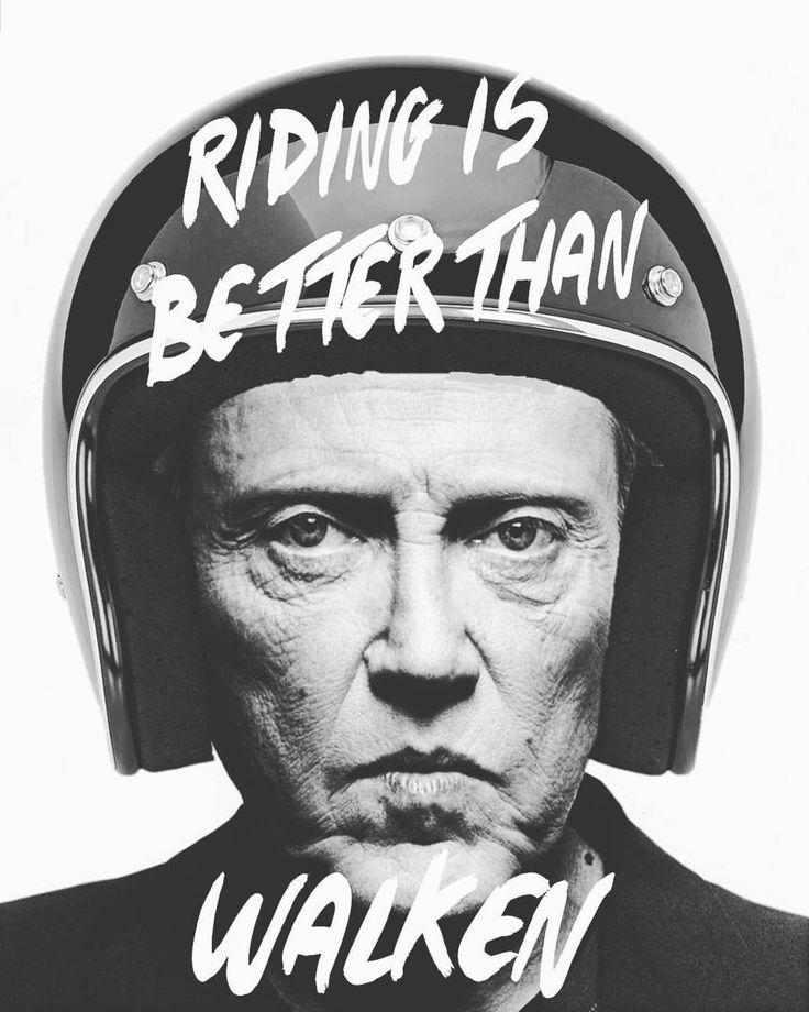 750CB MadeMenBikes. (Via Ottonero Café Racer). #honda #motorcycle #caferacer #motorsports #megadeluxe #tw