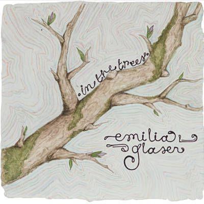 Something Worth Believing - Emilia Glaser