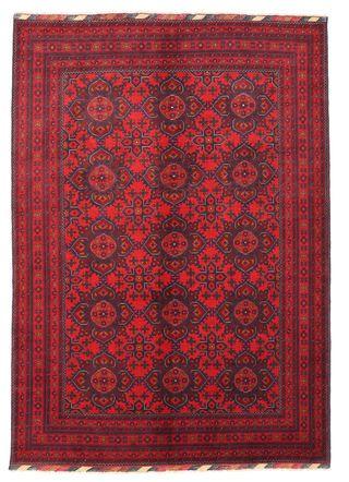 Afghan Khal Mohammadi-matto 202x295