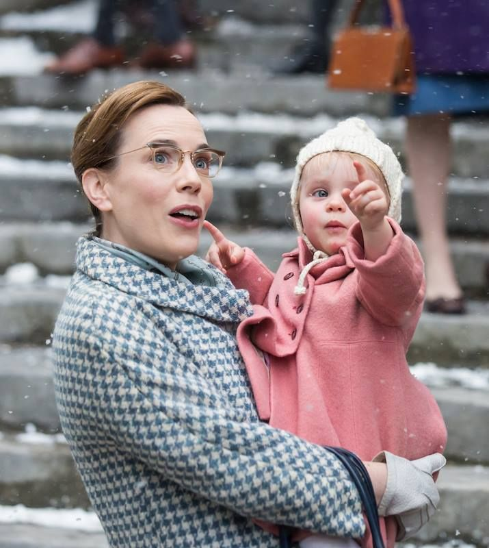 86 best call the midwife images on Pinterest   Nonnatus house ...