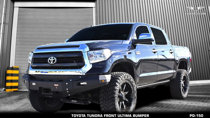 front bumper for toyota tundra 2015 - Hledat Googlem