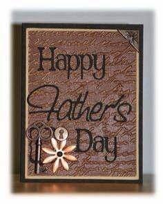 depew single parents Single parent agencies p43 - ntee family violence shelters p44 - ntee p45 - ntee p46 - ntee family counseling p47 - ntee pregnancy centers p50 - ntee p51 .